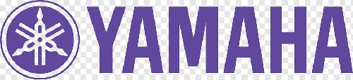 png-transparent-yamaha-corporation-logo-yamaha-music-square-yamaha-motor-company-piano-piano-purple-blue-furniture.png