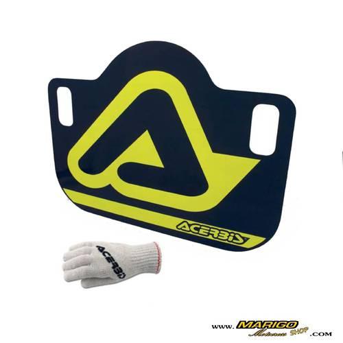Pit Board Acerbis